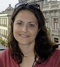 Anne Marie Eich