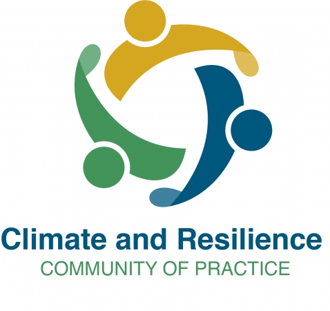 Climate and Resilience CoP Meeting 2018 @ Port Aransas Civic Center | Port Aransas | Texas | United States