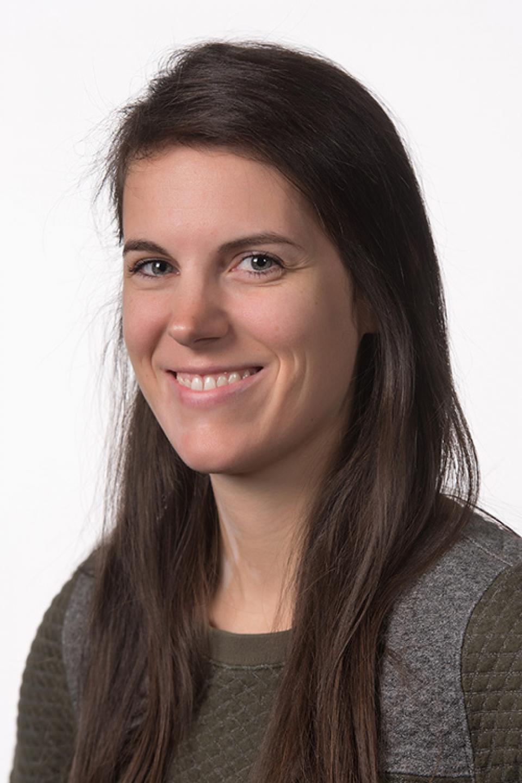 Emma Cochran