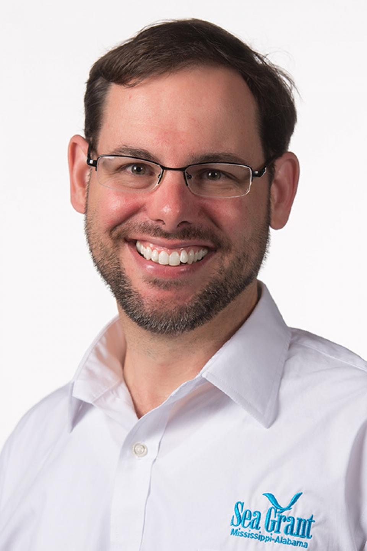 Steve Sempier, Ph.D.
